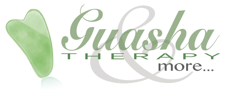 Guasha Therapy & more